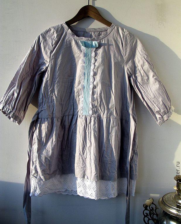 Романтичные блузки с доставкой