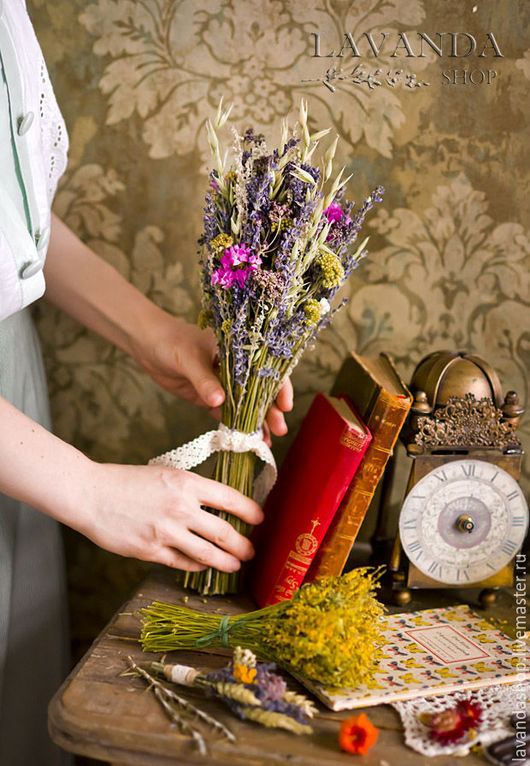 Самые дешевые цветы в москве