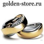 golden-store - Ярмарка Мастеров - ручная работа, handmade