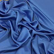 Материалы для творчества ручной работы. Ярмарка Мастеров - ручная работа Cadi Max Mara 10-892 синий. Handmade.