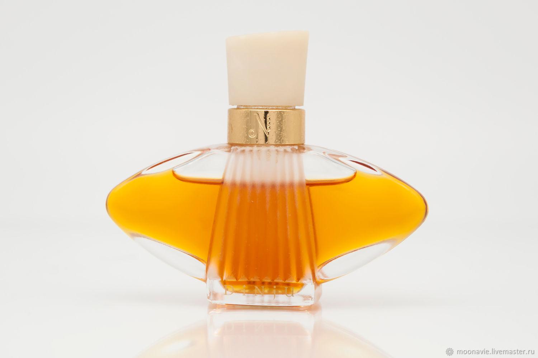 DINJU (POLA) perfume 8 ml VINTAGE RARITY, Vintage perfume, St. Petersburg,  Фото №1