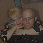 Татьяна Журавлева (Прасолова) (juravlenka) - Ярмарка Мастеров - ручная работа, handmade