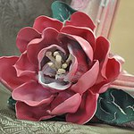 Ирина (ivlarina) - Ярмарка Мастеров - ручная работа, handmade