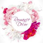 RomanceDecor (Nottka) - Ярмарка Мастеров - ручная работа, handmade