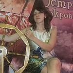 Танюша - Ярмарка Мастеров - ручная работа, handmade