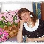 VIKI Мастерская подарков HANDMADE - Ярмарка Мастеров - ручная работа, handmade