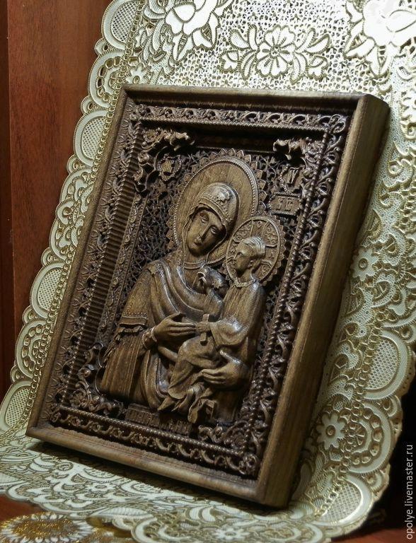Молитва предкам для помощи