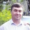 Алексей Стронский - Ярмарка Мастеров - ручная работа, handmade