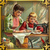 russian_antique_doll (выкройки_тд) - Ярмарка Мастеров - ручная работа, handmade