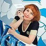 Наталья Кобелева BijoubyNataly - Ярмарка Мастеров - ручная работа, handmade
