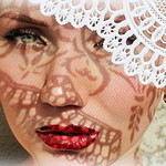 "artstudio ""Maria Mirabella"" (artstudioMM) - Ярмарка Мастеров - ручная работа, handmade"