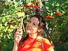 Сакалы Наталья (Romashkaa) - Ярмарка Мастеров - ручная работа, handmade