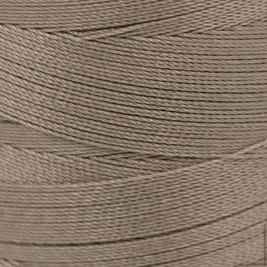 Фриволите. Анкарс. Купить нитки для фриволите и анкарс Arianna Vega № 20, 50 м (722)