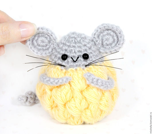 игрушка вязаная, амигуруми, мышка вязаная крючком, амигуруми мышка, вязаная мышь, игрушка мышка, вязаная мышка, мышка вязаная, вязаная игрушка, вязаная мышь, игрушка вязаная крючком, игрушка мышь