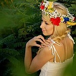 Наталья Ипатенко (ObodkiNatali) - Ярмарка Мастеров - ручная работа, handmade