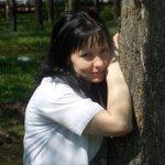 """Елена Мышелова-""""Сказочный мирТильда - Ярмарка Мастеров - ручная работа, handmade"""