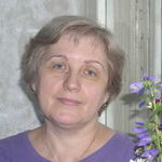 Татьяна Меняйлова - Ярмарка Мастеров - ручная работа, handmade
