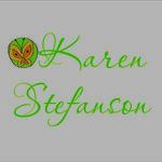 Karen Stefanson - Ярмарка Мастеров - ручная работа, handmade