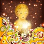 Талисманы на счастье!) - Ярмарка Мастеров - ручная работа, handmade
