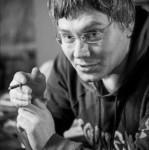 Круглов Владимир (Ingwar) - Ярмарка Мастеров - ручная работа, handmade