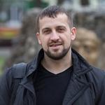 Андрей Александровский (Belyj-usmar) - Ярмарка Мастеров - ручная работа, handmade