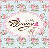 Bunny-b - Ярмарка Мастеров - ручная работа, handmade