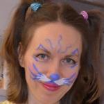 Ирина (miasmil) - Ярмарка Мастеров - ручная работа, handmade