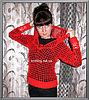 Маринкины вязалочки (marinka196907) - Ярмарка Мастеров - ручная работа, handmade