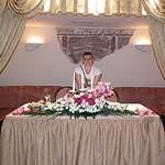 Оксана (Akzanchik) - Ярмарка Мастеров - ручная работа, handmade