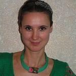 Ольга (ukrashaki) - Ярмарка Мастеров - ручная работа, handmade