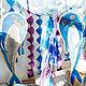 Детские карнавальные костюмы ручной работы. Фото зона на Детский День Рождения. VZdecor kids. Интернет-магазин Ярмарка Мастеров.