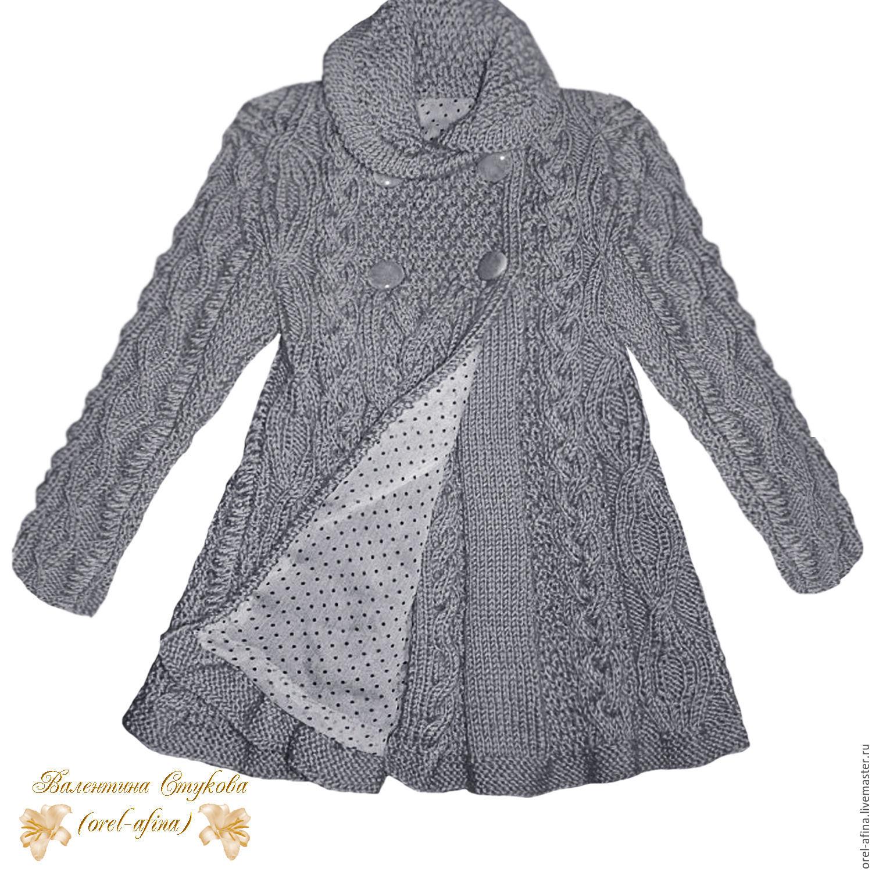 Женская одежда купить доставка