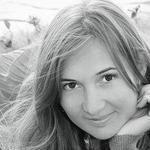 Anastasiya Kostina - Ярмарка Мастеров - ручная работа, handmade