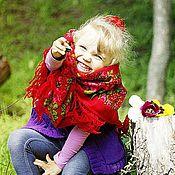 Дизайн и реклама ручной работы. Ярмарка Мастеров - ручная работа Детская и семейная фотосъемка. Handmade.