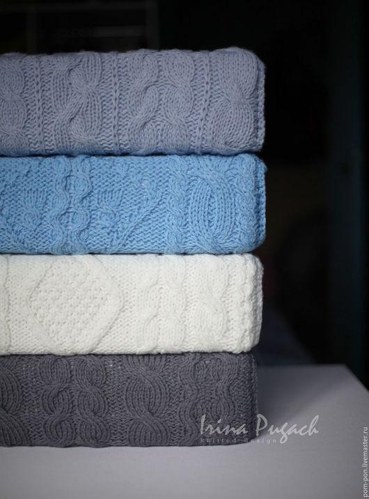 Ирина Пугач, Irina Pugach, напольные подушки, напольные подушки купить, подушки на пол, восточные подушки, подушки напольные большие, вязаная подушка, напольные подушки сидения, подушки для пола