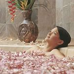 Art-Soap - Ярмарка Мастеров - ручная работа, handmade