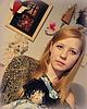 Карамелье - Ярмарка Мастеров - ручная работа, handmade