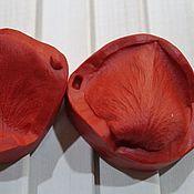 Вайнер лепесток Розы средний