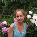 Marta (martafisher) - Ярмарка Мастеров - ручная работа, handmade