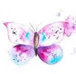 Екатерина (handmade by Butterfly) - Ярмарка Мастеров - ручная работа, handmade