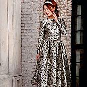 Одежда handmade. Livemaster - original item Luxury. Handmade.