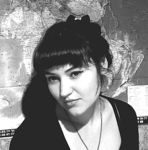 Рина (sokol-) - Ярмарка Мастеров - ручная работа, handmade
