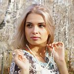 Екатерина (KAT-YXA) - Ярмарка Мастеров - ручная работа, handmade