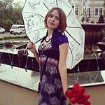 Станислава Кудряшова (vualetka4kazan) - Ярмарка Мастеров - ручная работа, handmade