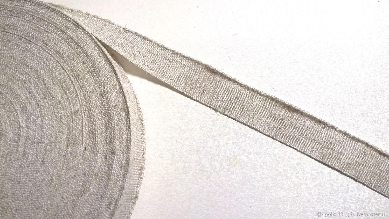 Лента прикладная ткань камуфляжная хлопок купить в москве