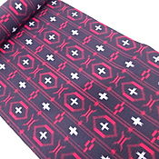 Материалы для творчества handmade. Livemaster - original item Wool Japanese fine