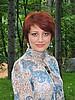 Виктория Рудая (Rudaia) - Ярмарка Мастеров - ручная работа, handmade