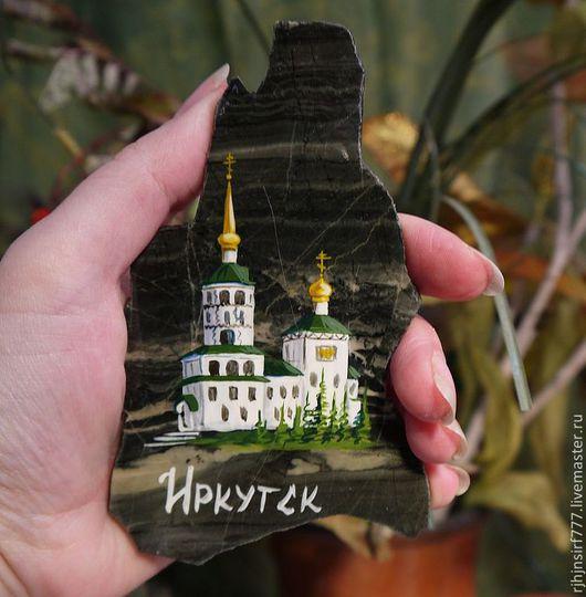 По вопросам приобретения работ из камня обращайтесь в мой второй магазин http://www.livemaster.ru/yashmamagnit  Добро пожаловать!