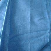 Винтаж ручной работы. Ярмарка Мастеров - ручная работа Отрезик хлопка 150*78. Handmade.