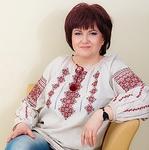 Татьяна (babilon) - Ярмарка Мастеров - ручная работа, handmade